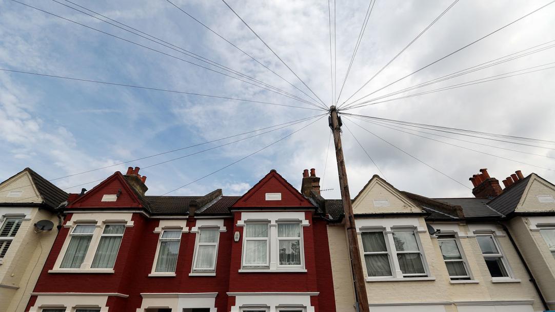 Купить землю в великобритании сдаваемые квартиры в дубае
