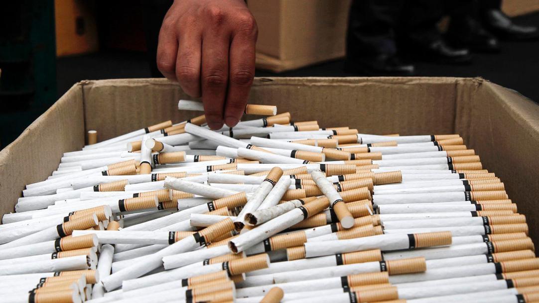 Филипс морис табачные изделия официальный купить электронную сигарету just s