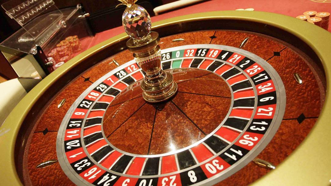 Играть в казино у анны как организовать казино нелегально