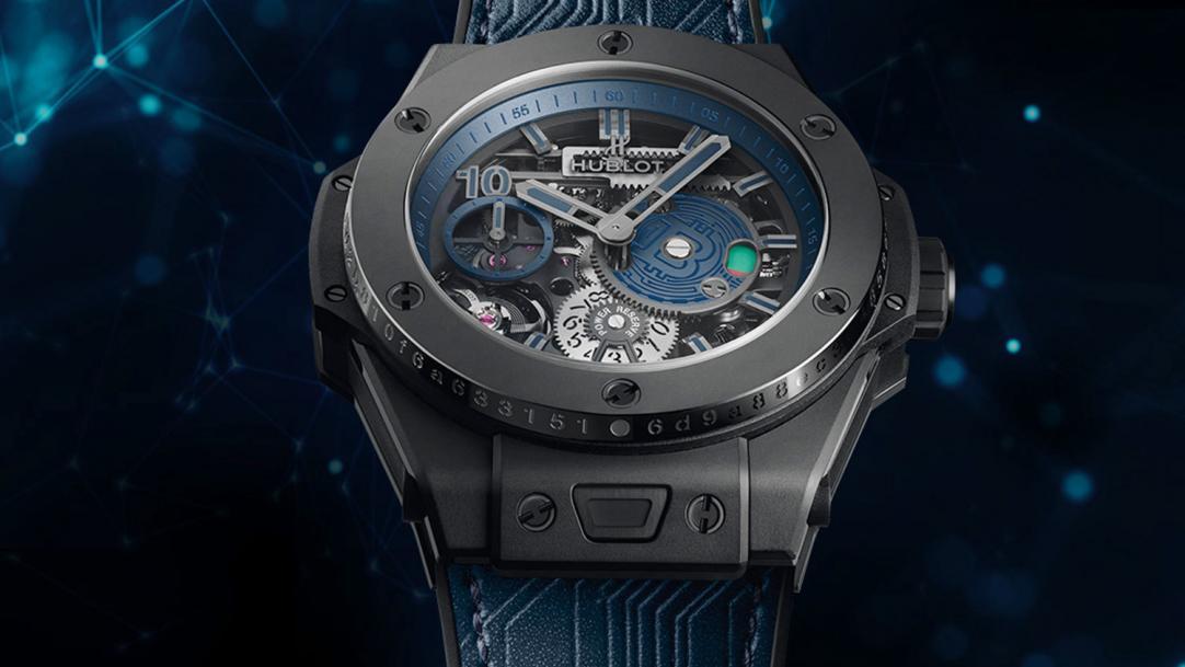 Большая стоимость часы стекла для часов стоимость