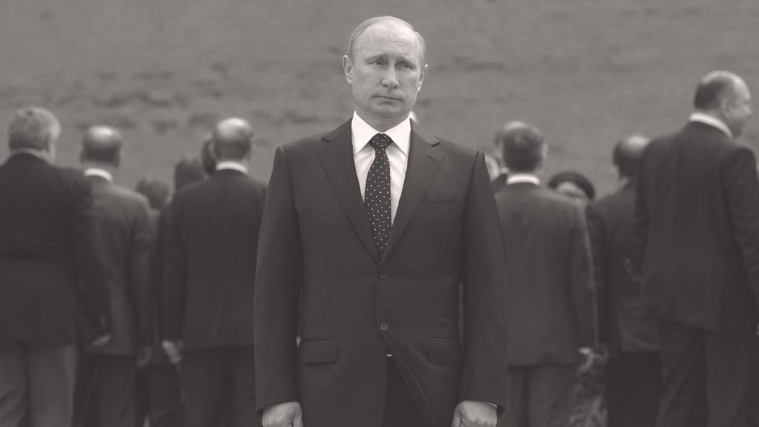 """Картинки по запросу """"элиты против кремля"""""""