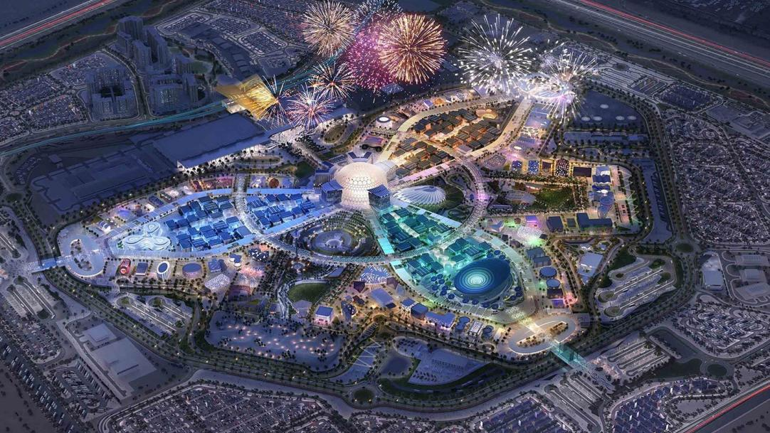 Дубай что означает сайт с недвижимостью за границей