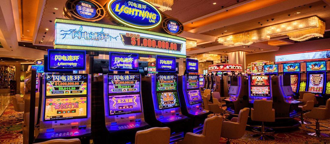 фотографии рулетки казино