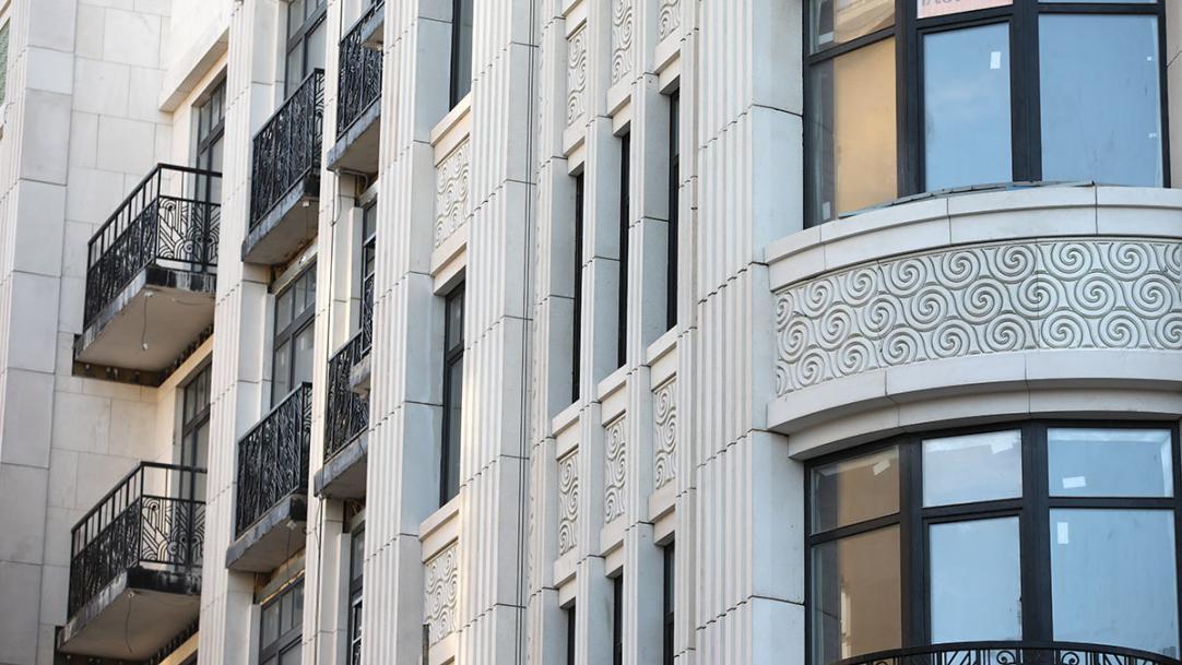 Апартаменты запретят альбустан центр резиденс дубай