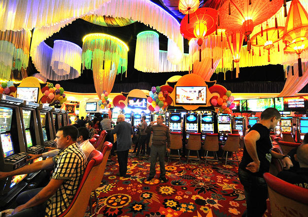 Зона казино в краснодарском крае игровые автоматы, лечение