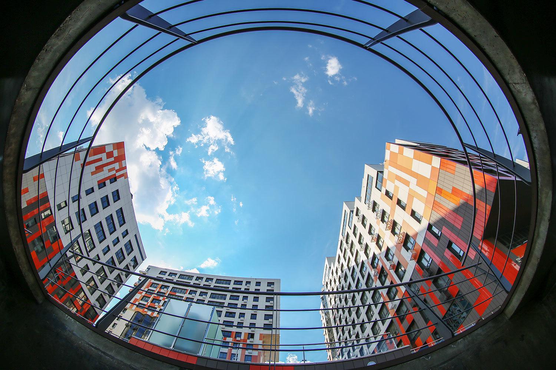 правила продажи строительных материалов