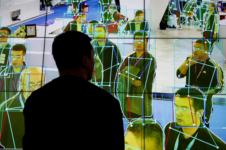 Правительство займется искусственным интеллектом для Путина - Ведомости