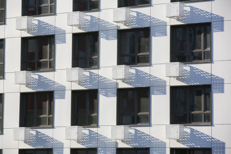 кредит на покупку коммерческой недвижимости физическим лицом