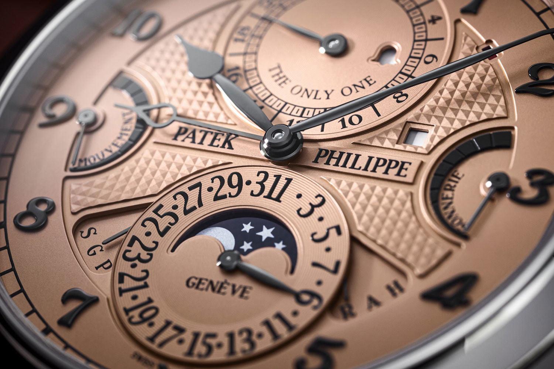 Часы фото дорогие часа системного стоимость администратор работы
