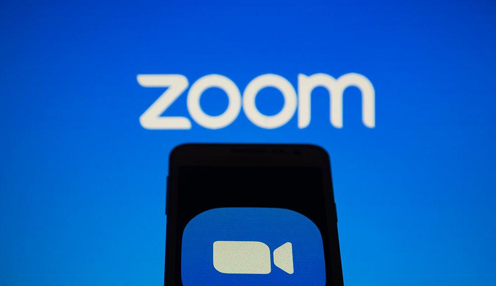 Что не так с Zoom - Ведомости